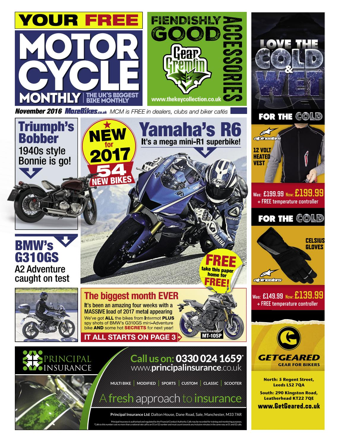 Isle Of Man TT Super Bike Lap Custom Tyre Mark T-shirt Gift Present Birthday