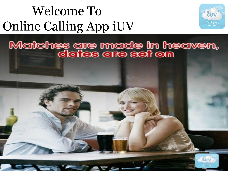 WV online dating