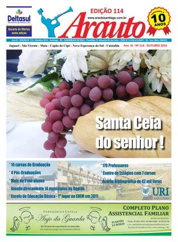 8754877c1 Jornal arauto edicao 114 by Arauto Jornal - issuu