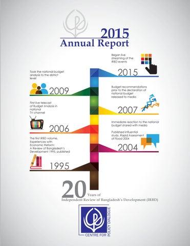 Kishor Alo June 2015 Pdf
