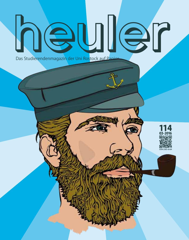 cc492b7c97f7 heuler  114 by heuler – Das Studentenmagazin - issuu