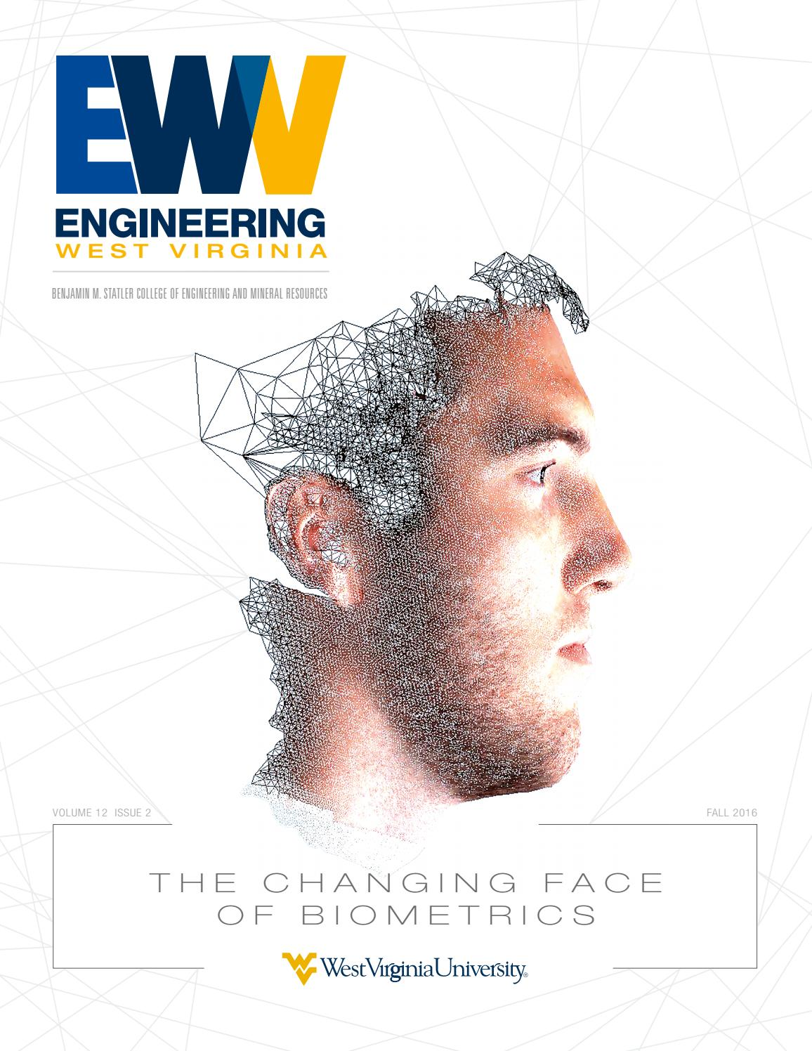 Engineeringwv Fall 2016 Magazine By Wvu Statler College Of Solder Resist Composition And Printed Circuit Boards Google Patents Engineering Mineral Resources Issuu