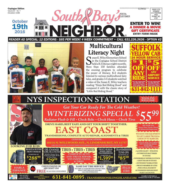 Ny honda dealer new york new amp used car newspaper ad riverhead - Ny Honda Dealer New York New Amp Used Car Newspaper Ad Riverhead 24