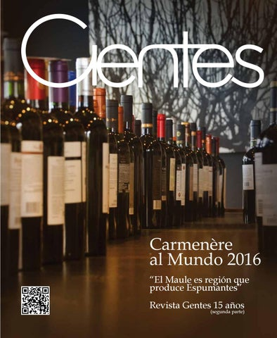 Gentes 91 by grafica revista gentes issuu for Viveros en curico