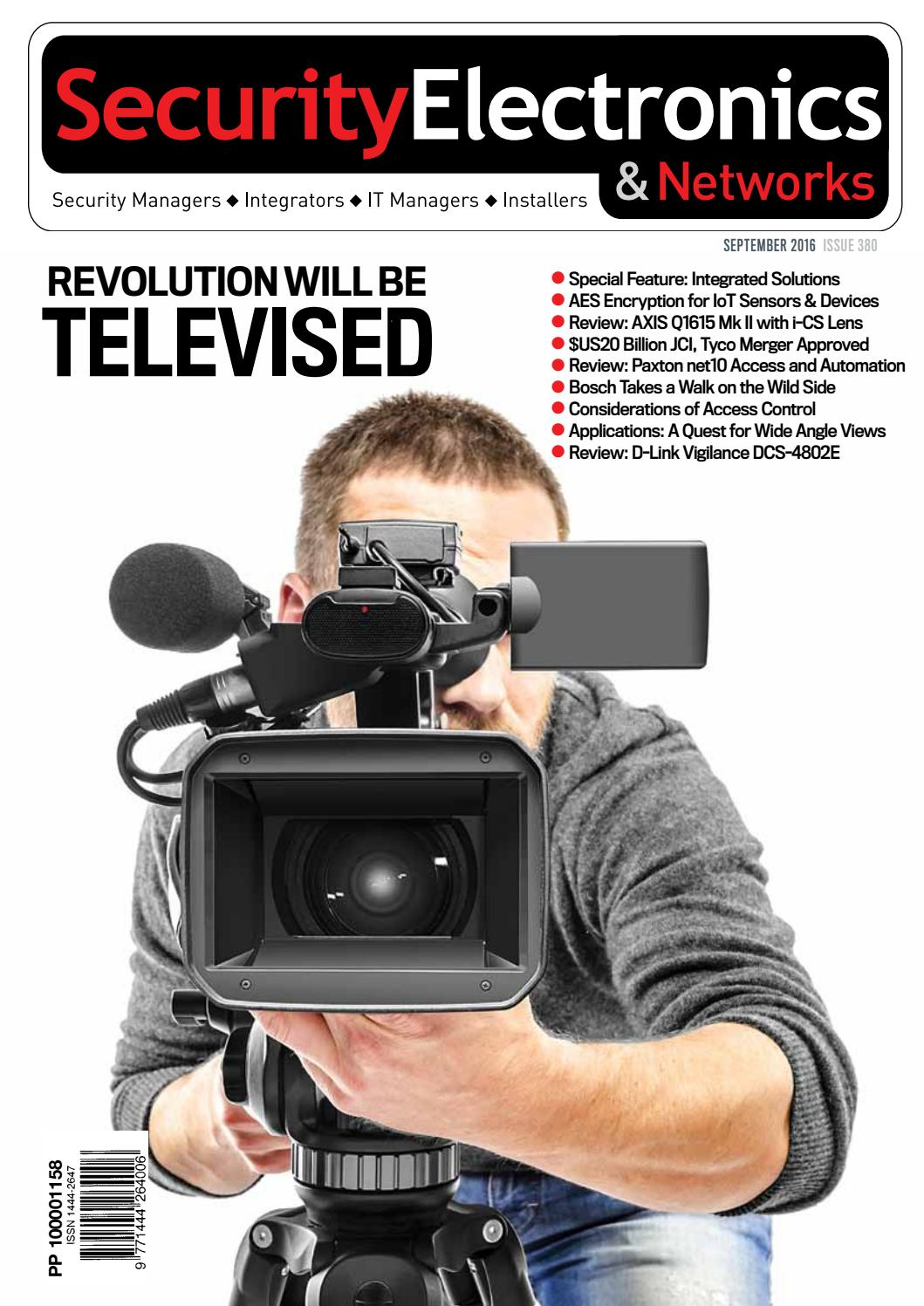 Teltra Wireless WIFI NVR System w//4 cameras and 1 TB Hard Drive 1.3 Megapixels