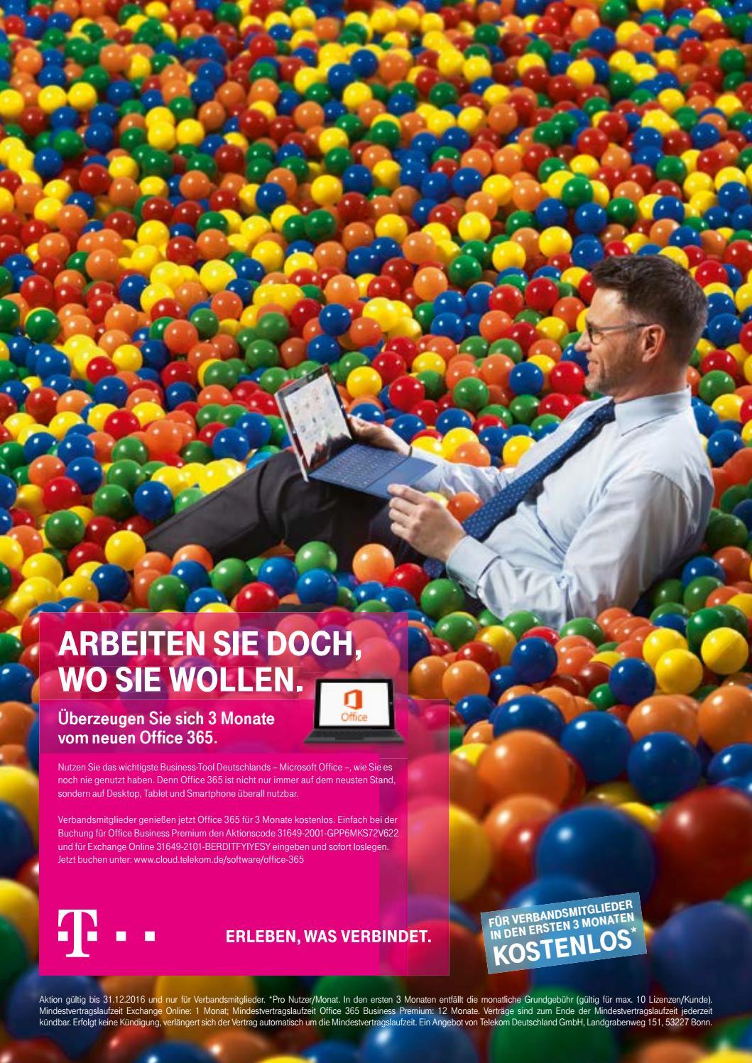 Der Mittelstand Ausgabe 052016 By Mattheis Werbeagentur Gmbh Issuu
