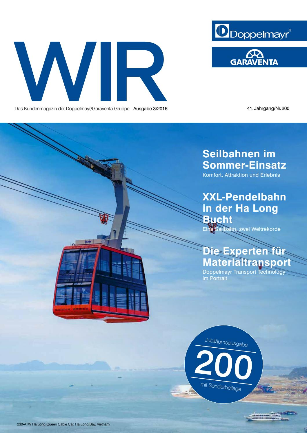 dm wir200 deutsch 160923 webinscript gmbh  issuu