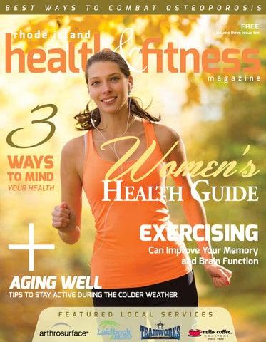 Homework help with health