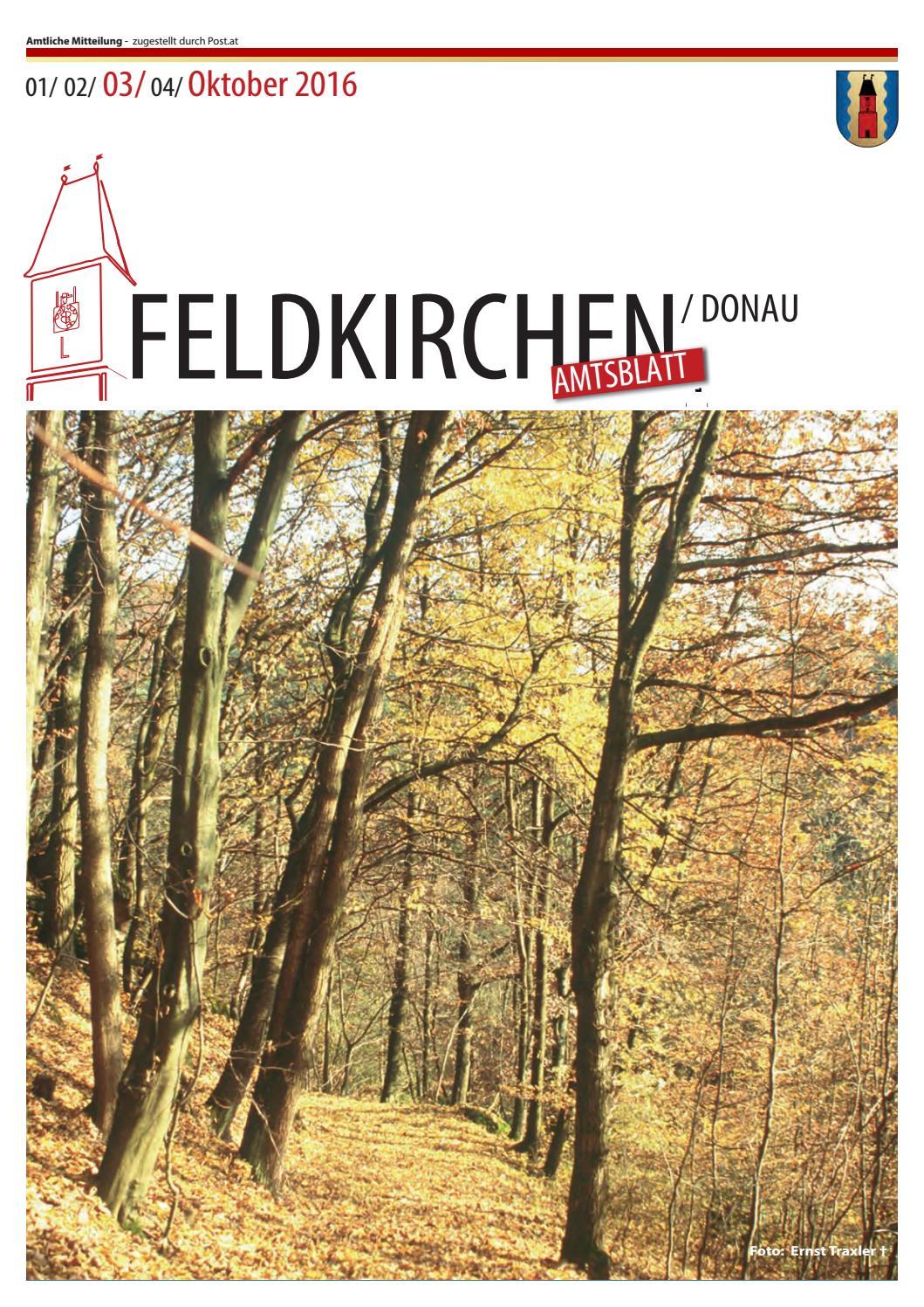 Feldkirch Datingseite Partnersuche Senioren Aus Feldkirchen An
