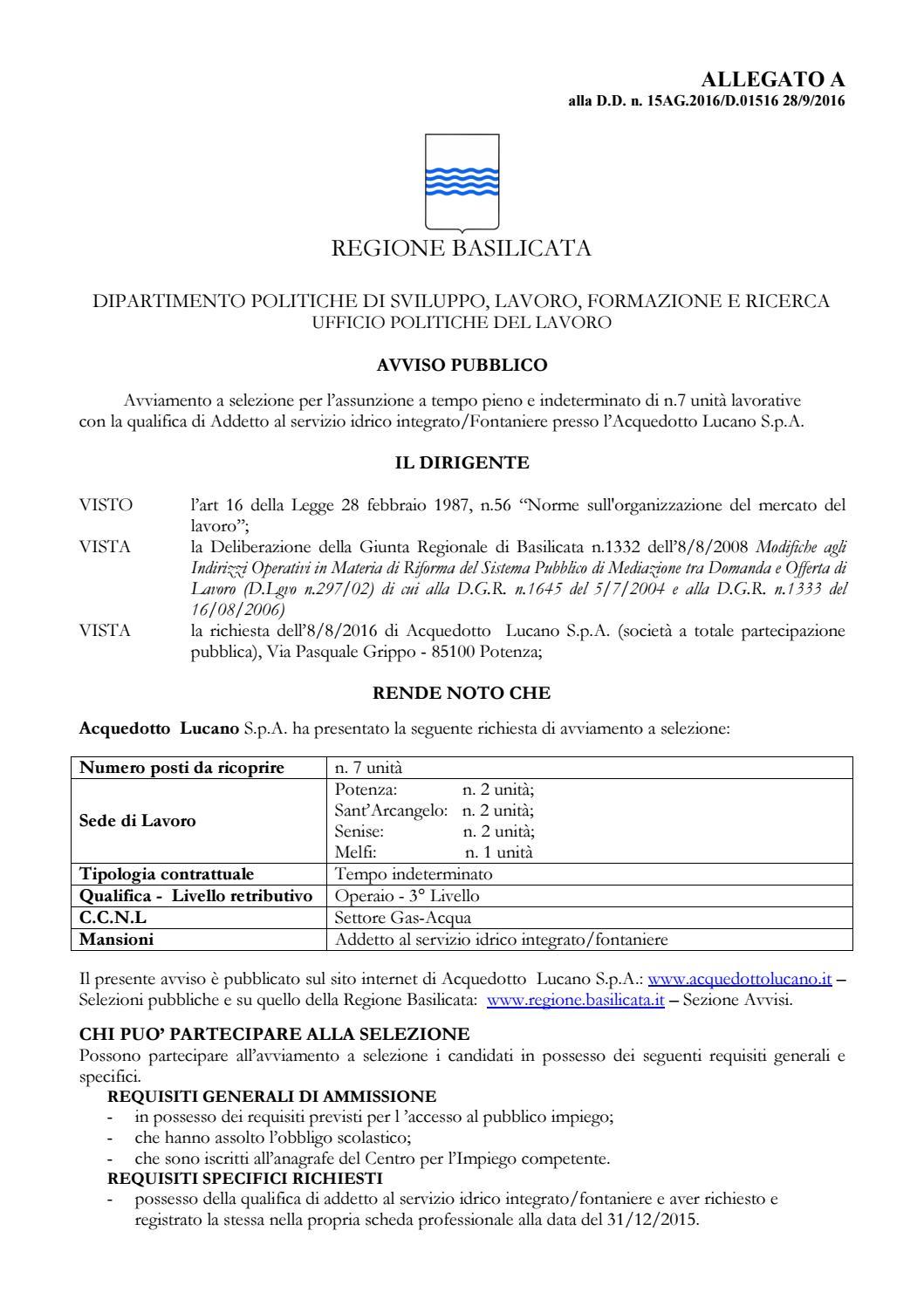 Document File 30192471 By Vincenzo Robortella Issuu