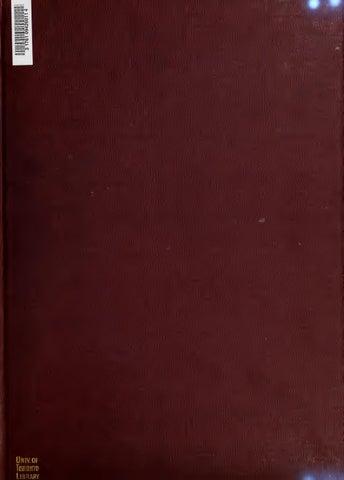 By Aaleme Lillustration 1917 Juin Président Issuu Janvier sCxBthQdr