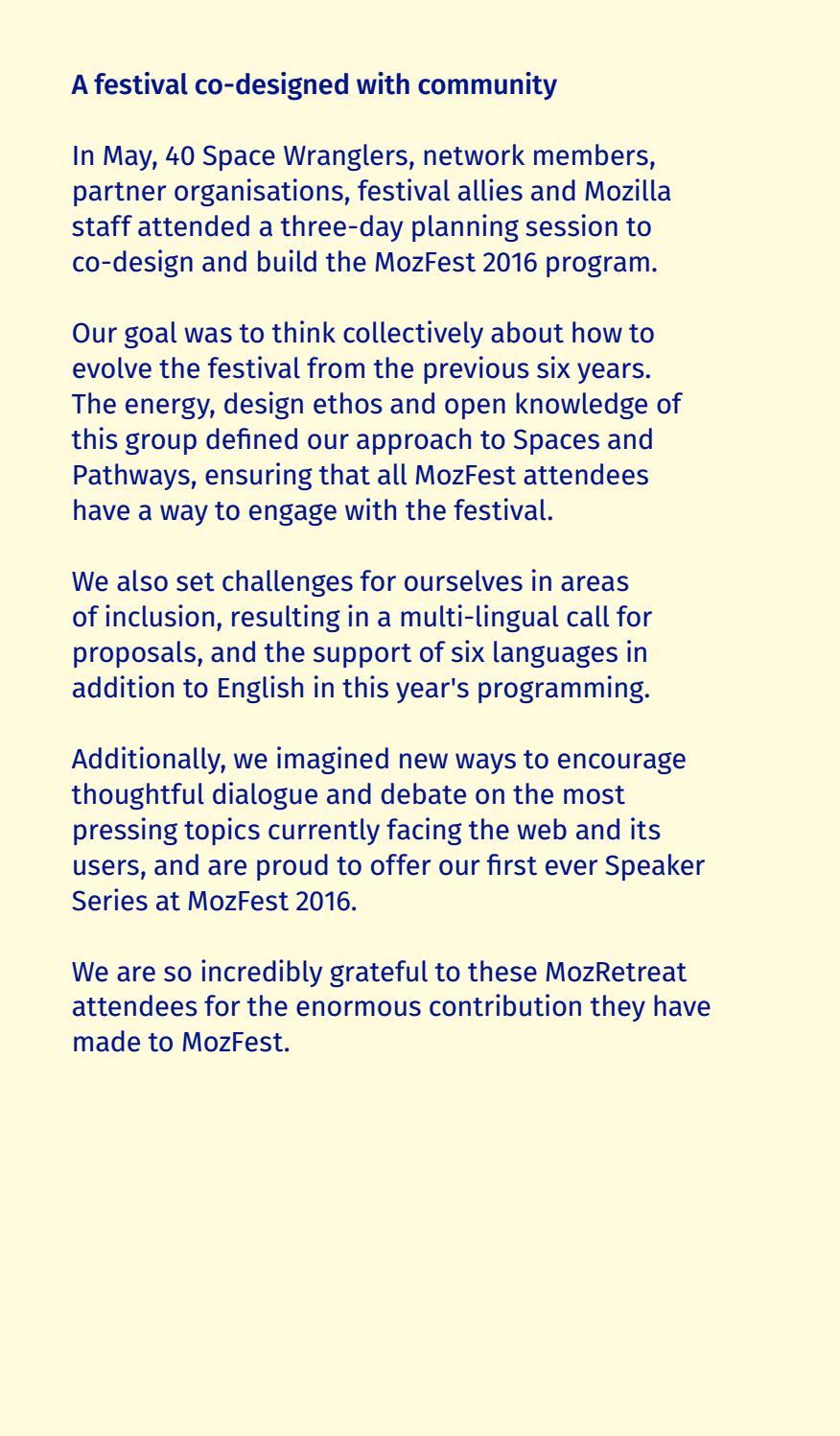 Space Wrangler Booklet by MozFest - issuu