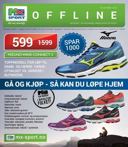 sportsbutikk nettbutikk sogn og fjordane