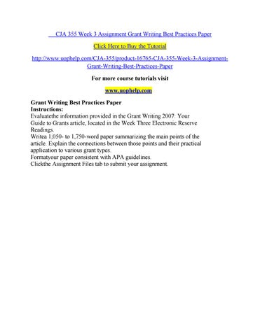 Writer helper for college homework help