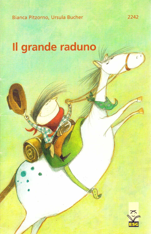 Il Grande Raduno By Ondeesg2 Issuu