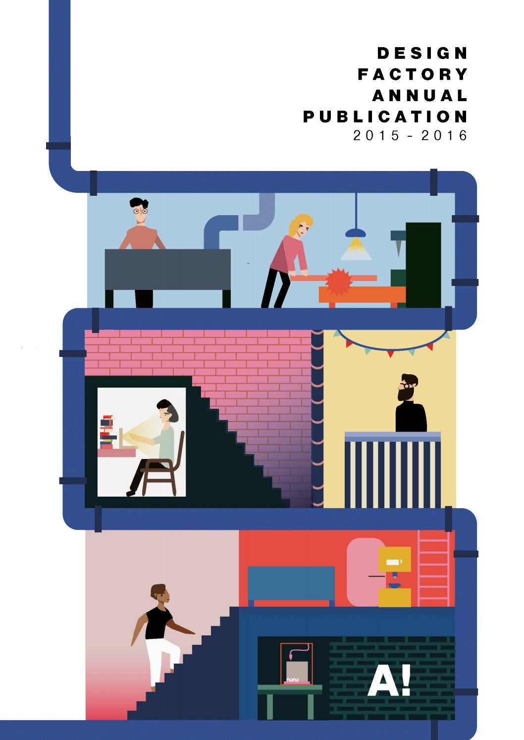 submit master thesis aalto