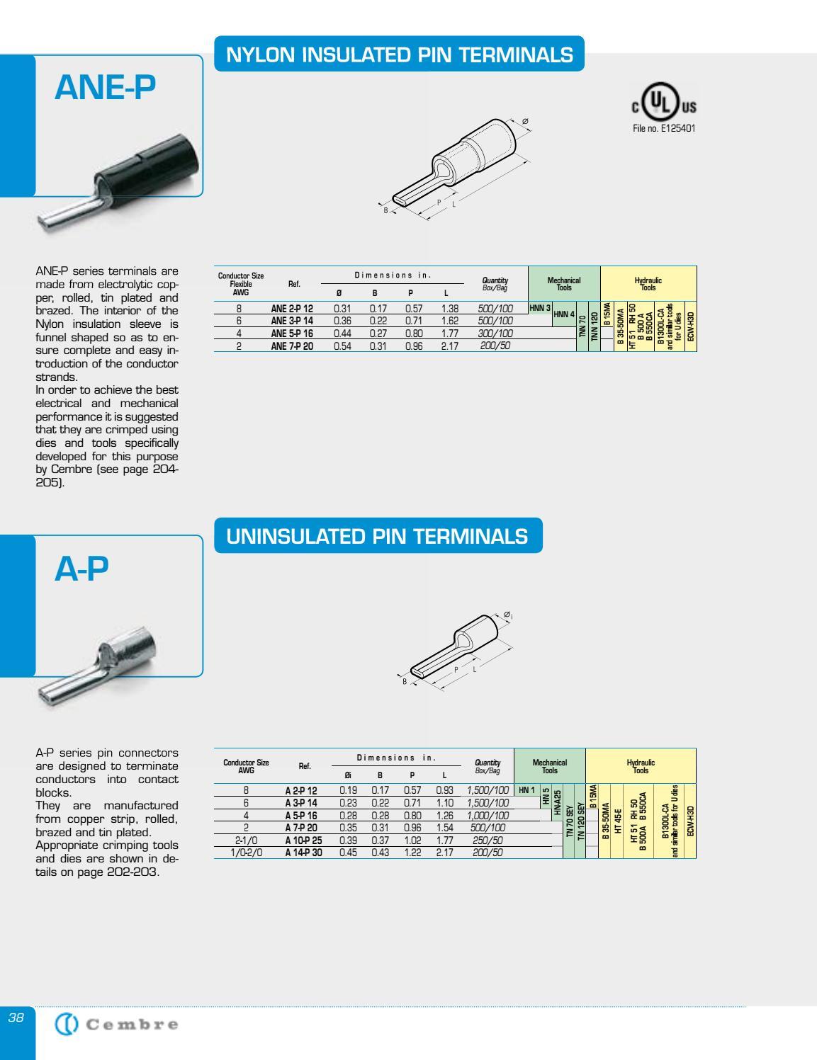 Leitungen 32x0,25mm2 Line UNITRONIC® LiYY grau PVC Cu  500V 0028332 Mehraderleit
