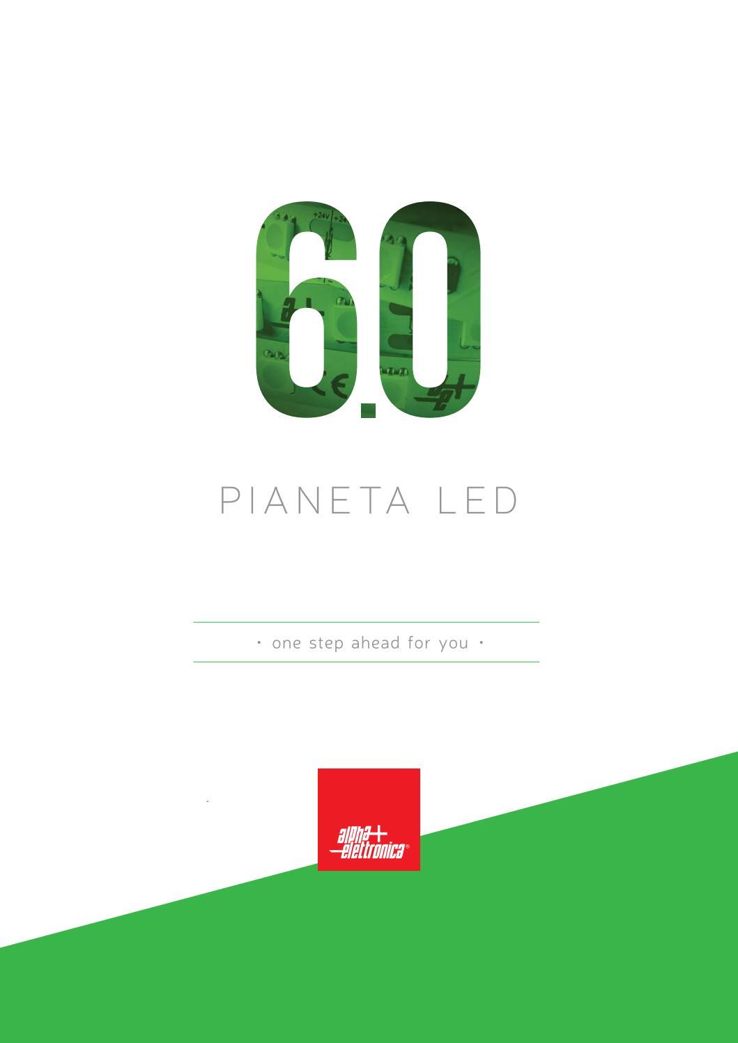 100 pezzi 3mm supporto LED NERO per la loro 3mm LED