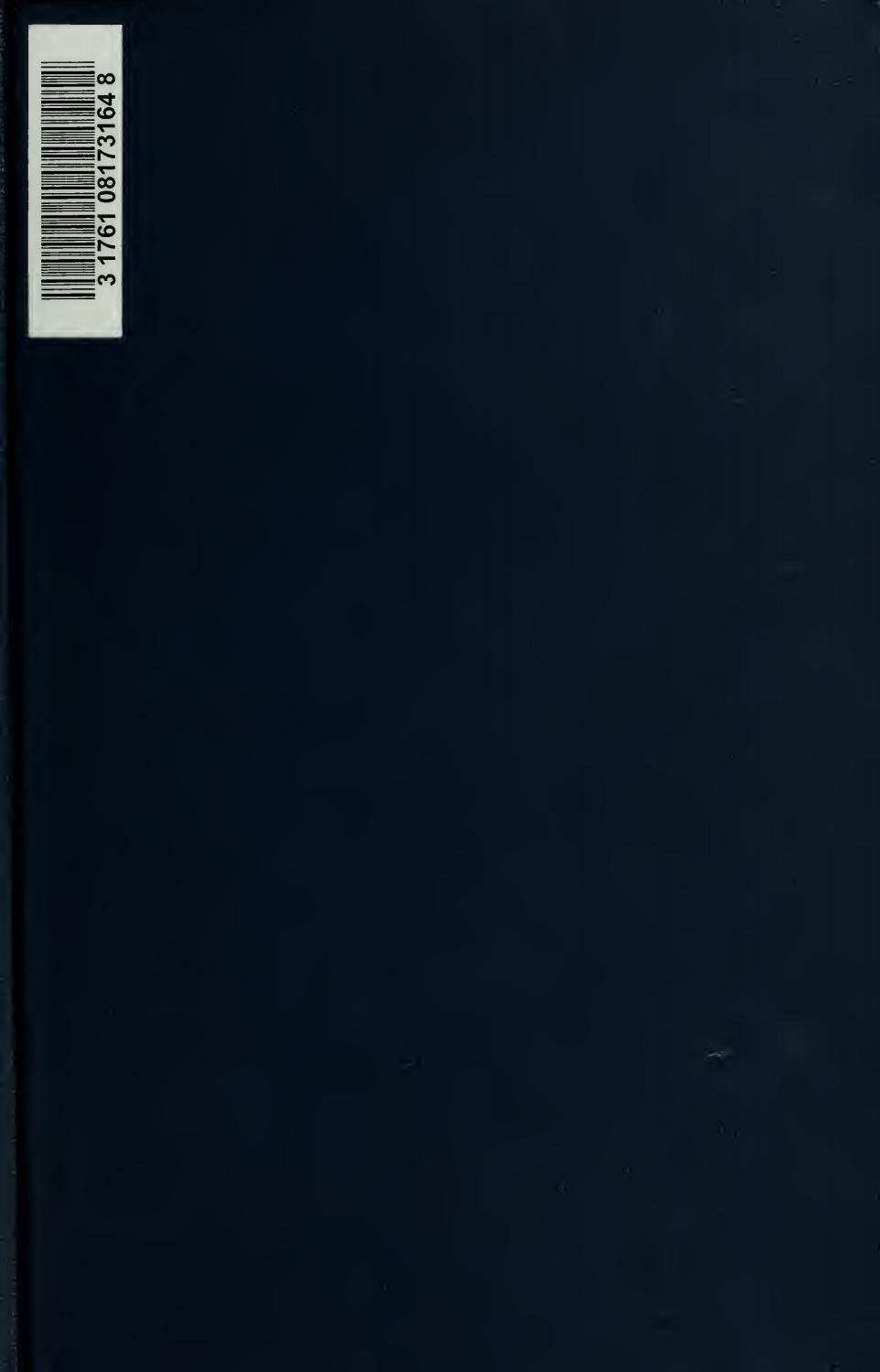 1 Fil de 40 pcs // // Perles bois Robles Palet 11 x 5,5 mm