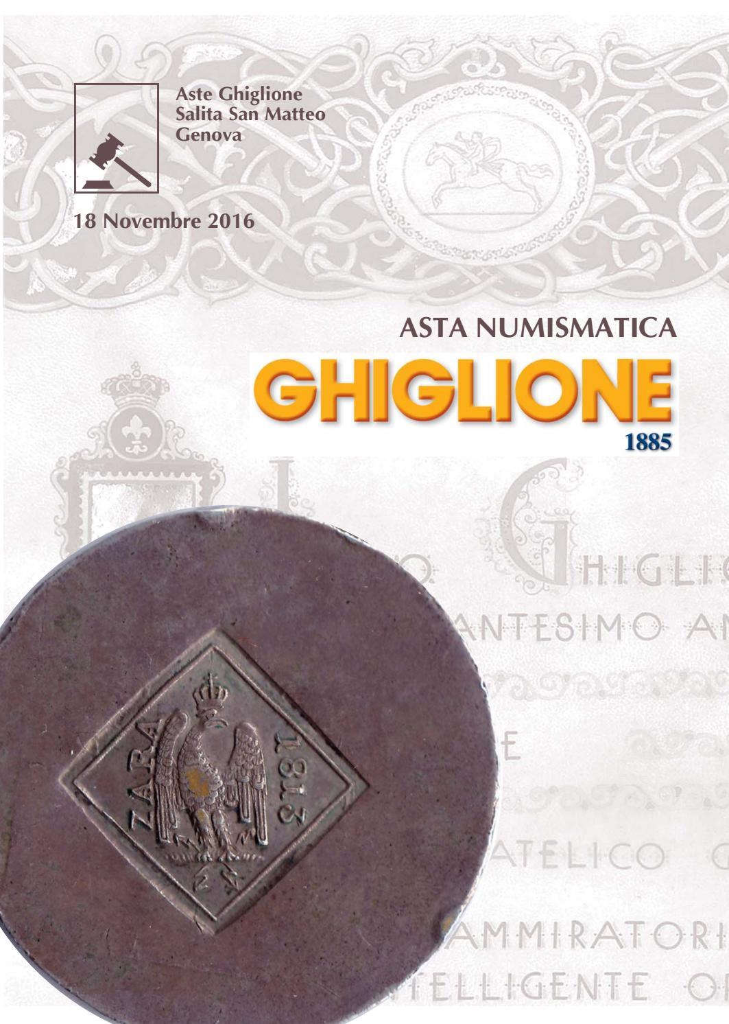 174 Medaglia Al Valore Militare in bronzo Repubblica Italiana mignon