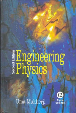 TESS expert Physics University Experiments by PHYWE Systeme GmbH