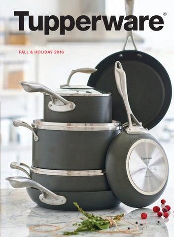 Universal Grill Pan Handle /& Trivet 385 x 300