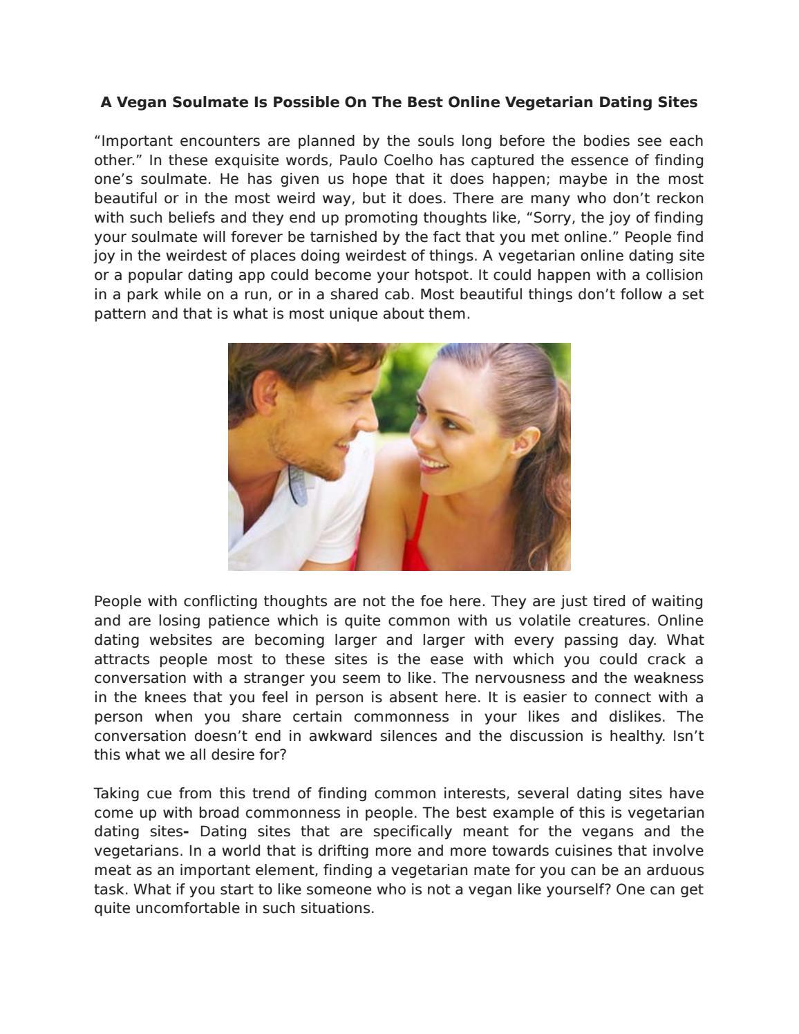 dating matrise forklart