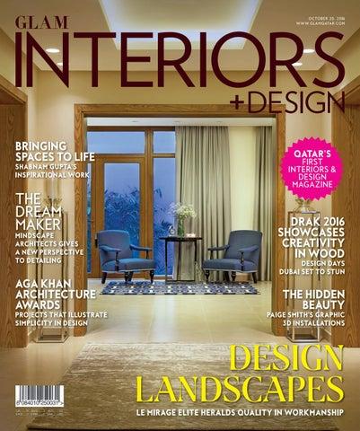 Oryx Group Of Magazines