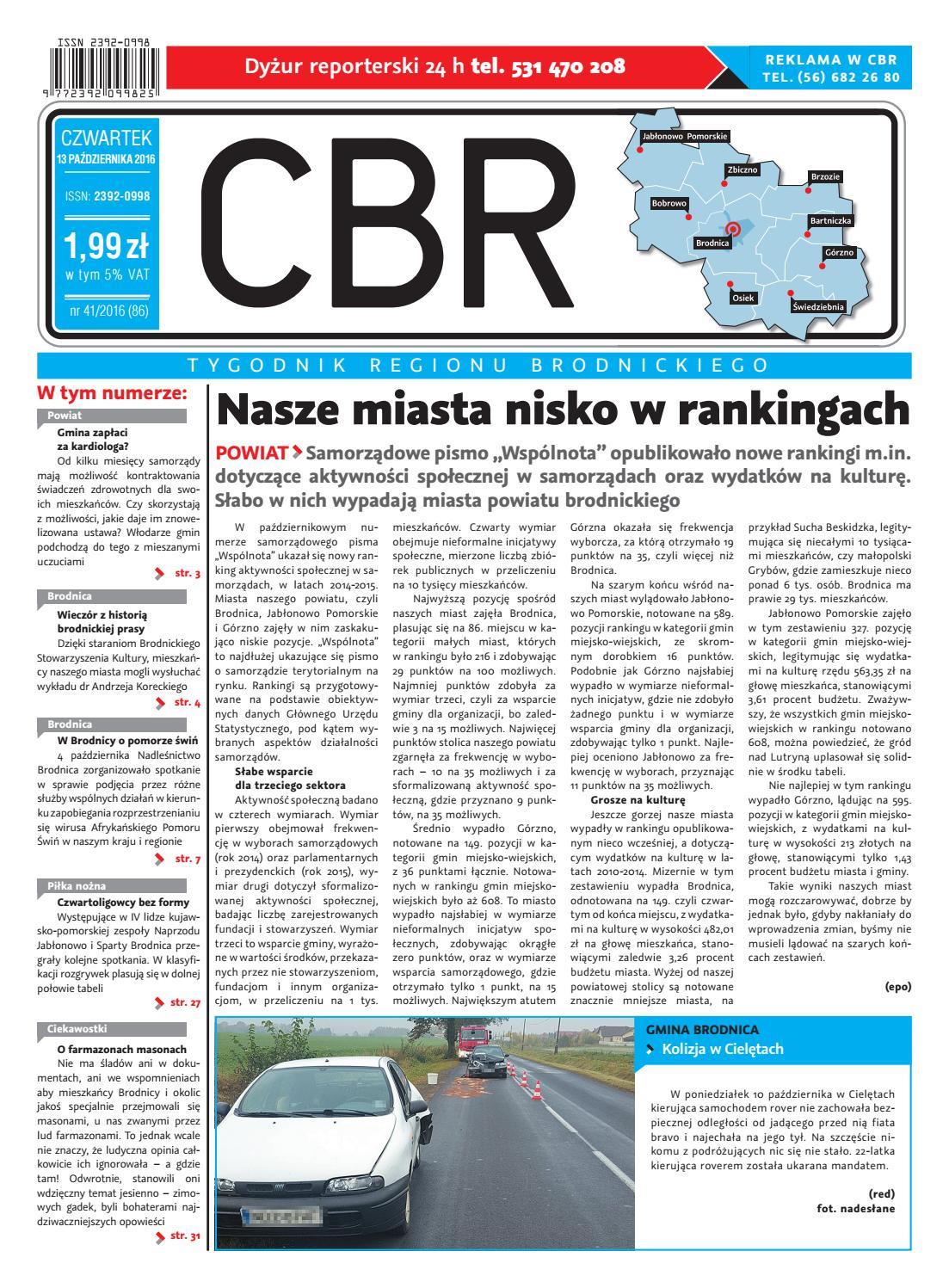 cbr nr 86 by brodnica-cbr pl