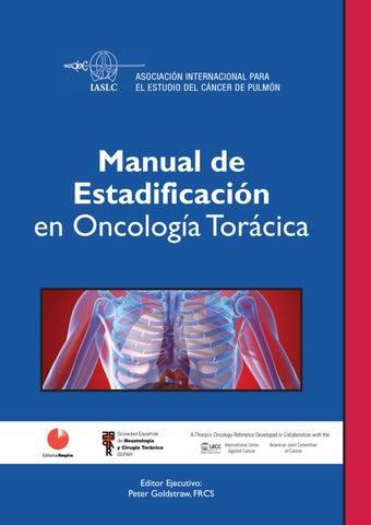 Tumor del código icd-10-cm de la glándula prostática