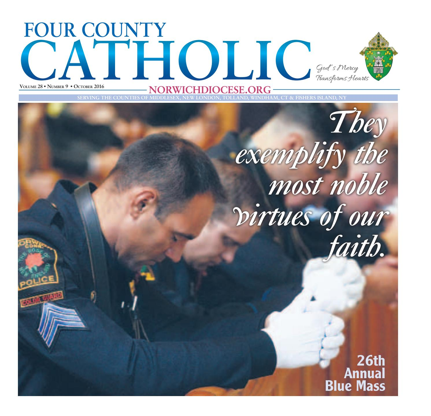 Four county catholic october 2016 by diocese of norwich issuu 1betcityfo Images