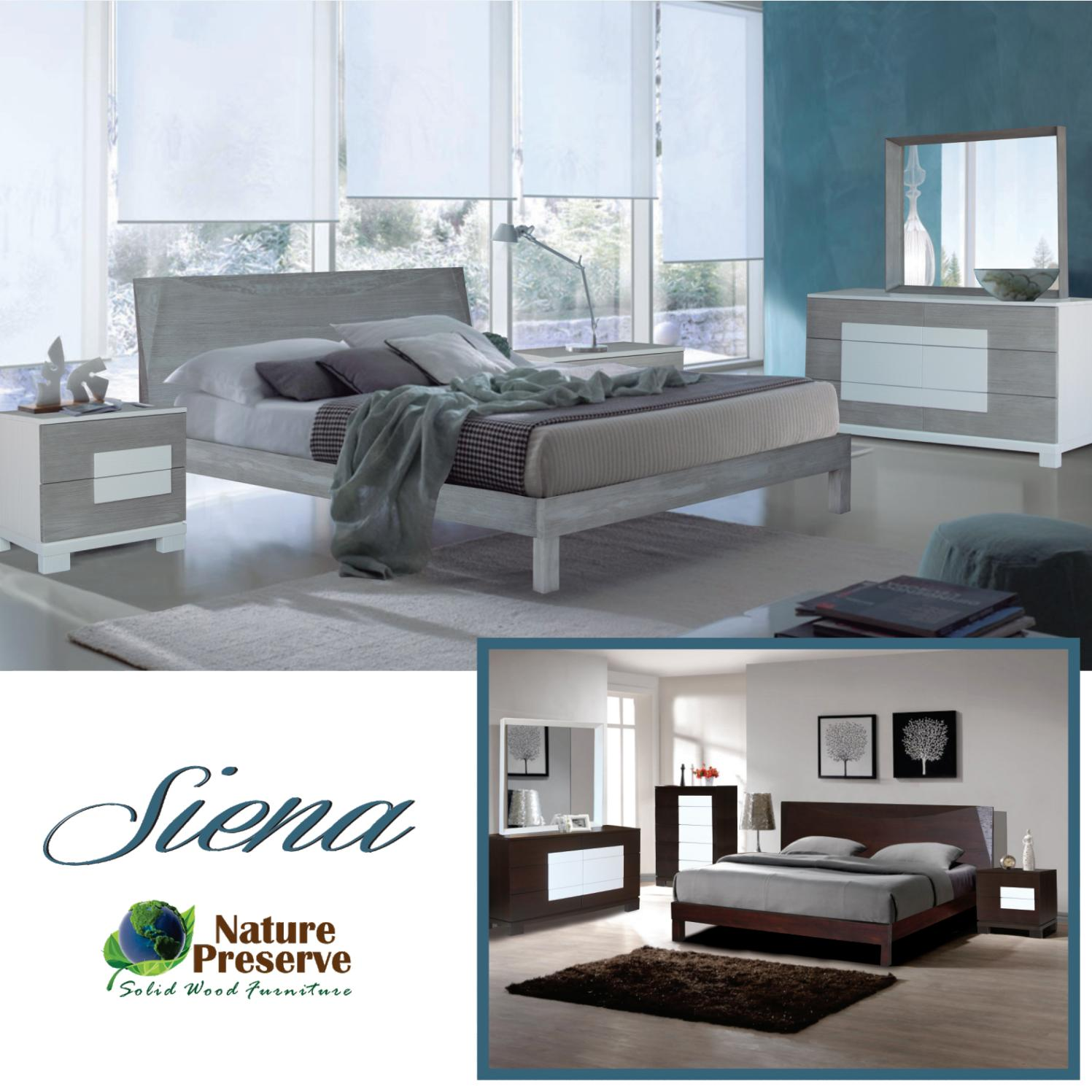 Beau Siena By BFG Rotta Furniture   Issuu