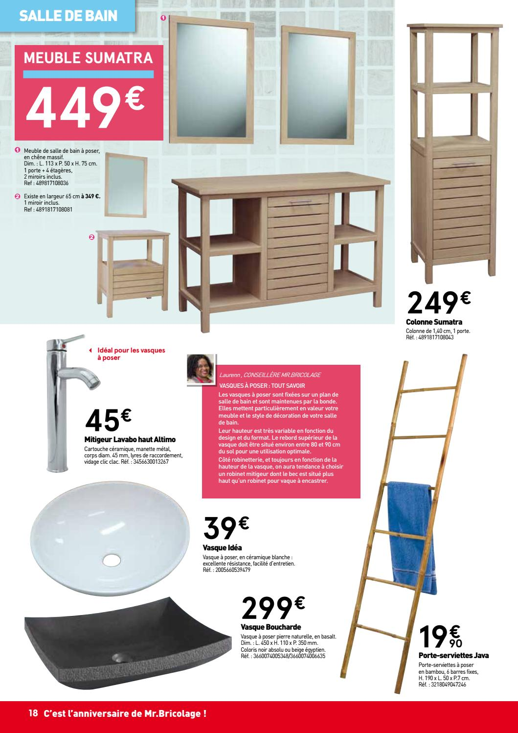 mr bricolage robinet mr bricolage mitigeur cuisine avec design idee de douche a l italienne. Black Bedroom Furniture Sets. Home Design Ideas
