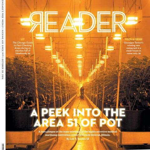 9553905525dae9 Chicago Reader  print issue of October 20