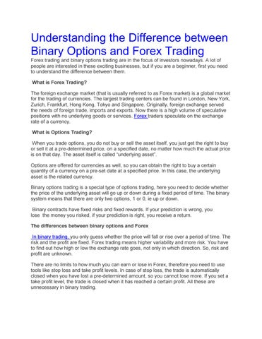 Forex auto trading robot software