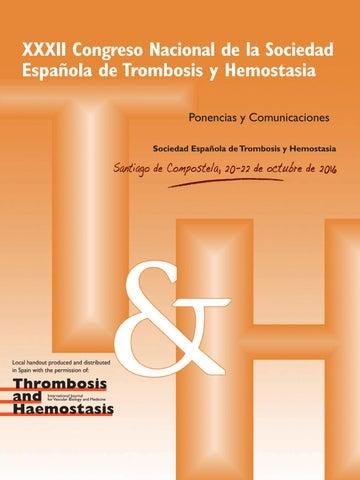 metil tetrahidrofolato reductasa síntomas de diabetes