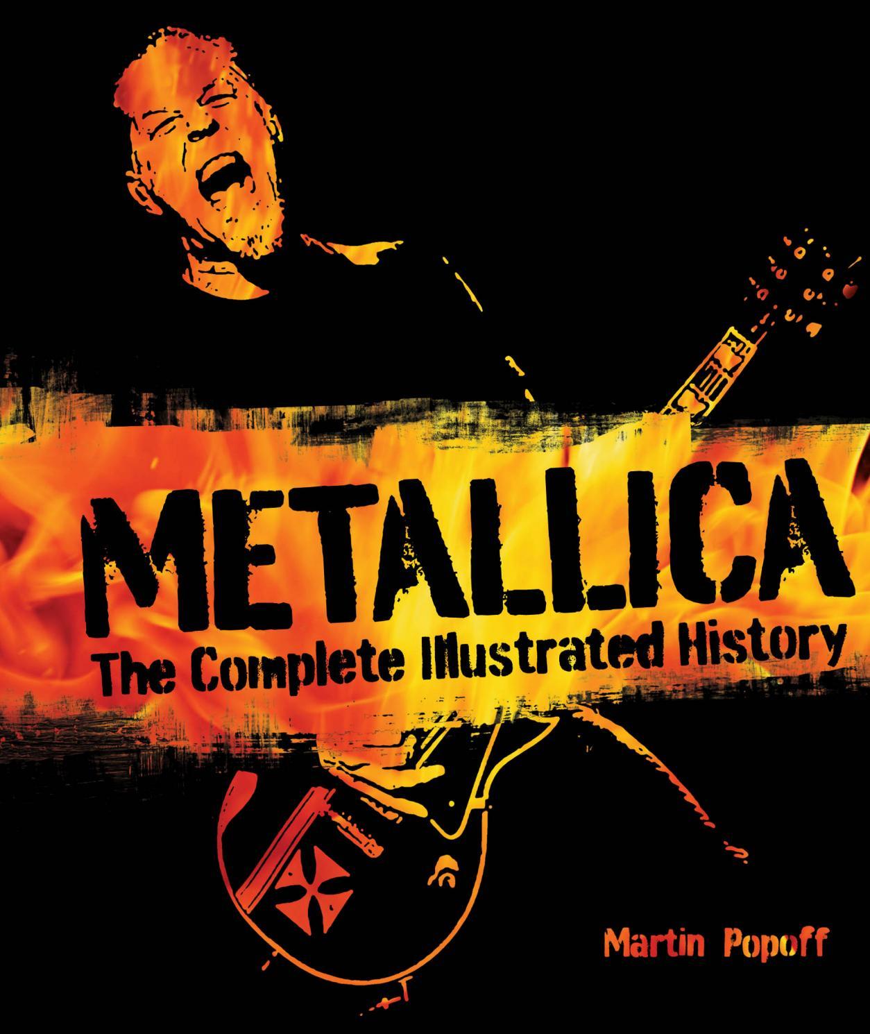 New USA Seller Slayer Pantera Metallica Lamb of God Iron On Patch