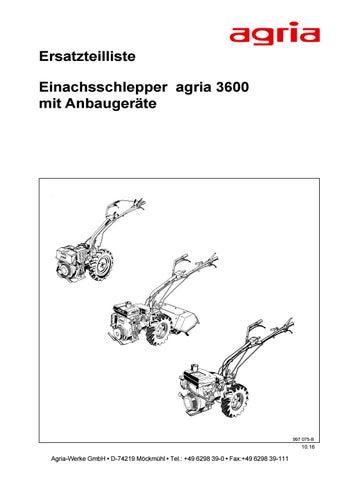 Provided Schmiernippel 8 X 1 Schraubnippel 12 Stück Agrar, Forst & Kommune