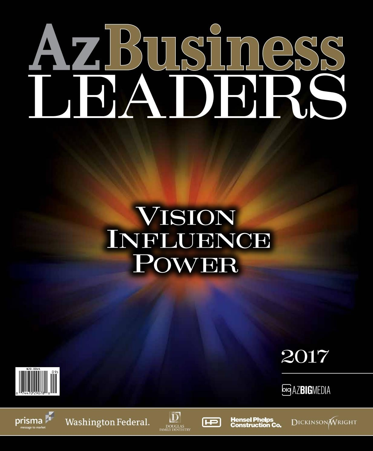 Circuits With Suns Delayed Shift Hot Oil Shuttle Sun Hydraulics Azbusiness Leaders 2017 By Az Big Media Issuu