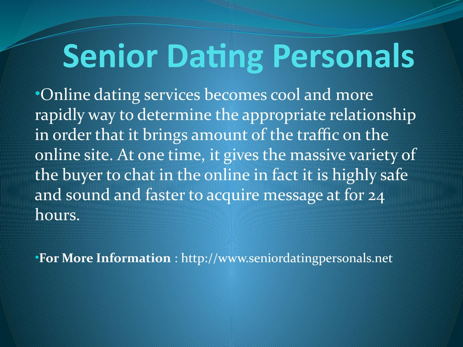 Describing yourself examples for dating site