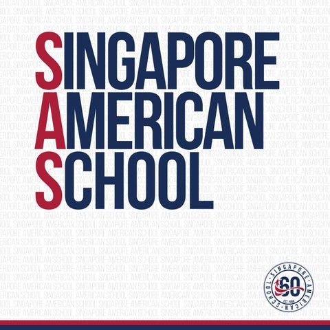 ERICAN SCHOOL SINGAPORE AMERICAN SCHOOL SINGAPORE AMERICAN SCHOOL SINGAPORE  AMERICAN SCHOOL SINGAPORE HOOL SINGAPORE AMERICAN SCHOOL SINGAPORE AMERICAN  ...