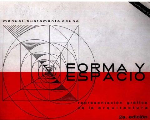 y by Tonatiuh espacio Forma al issuu arquilibros 345RLqcAj