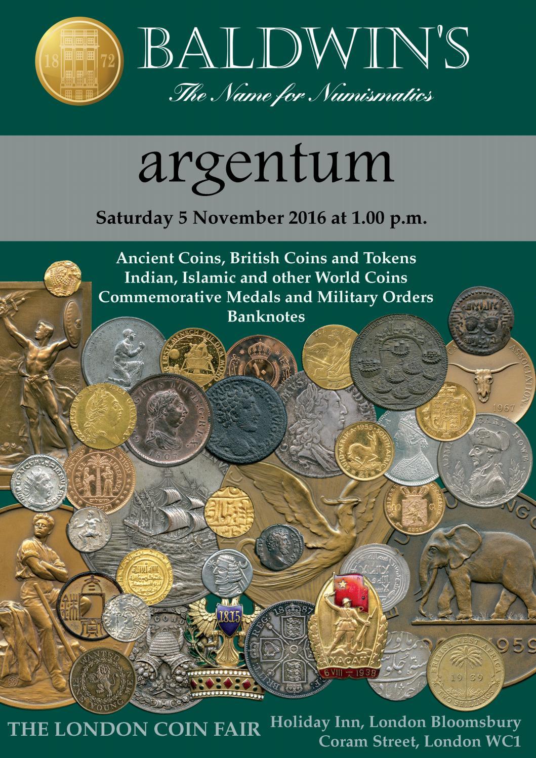 Nazi German Zinc 10  Reichpfennig Coins-Lot of 50-Lower Grade-Bulk Lot
