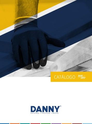 601b2792837c2 CATÁLOGO DANNY 2016 by Danny - issuu