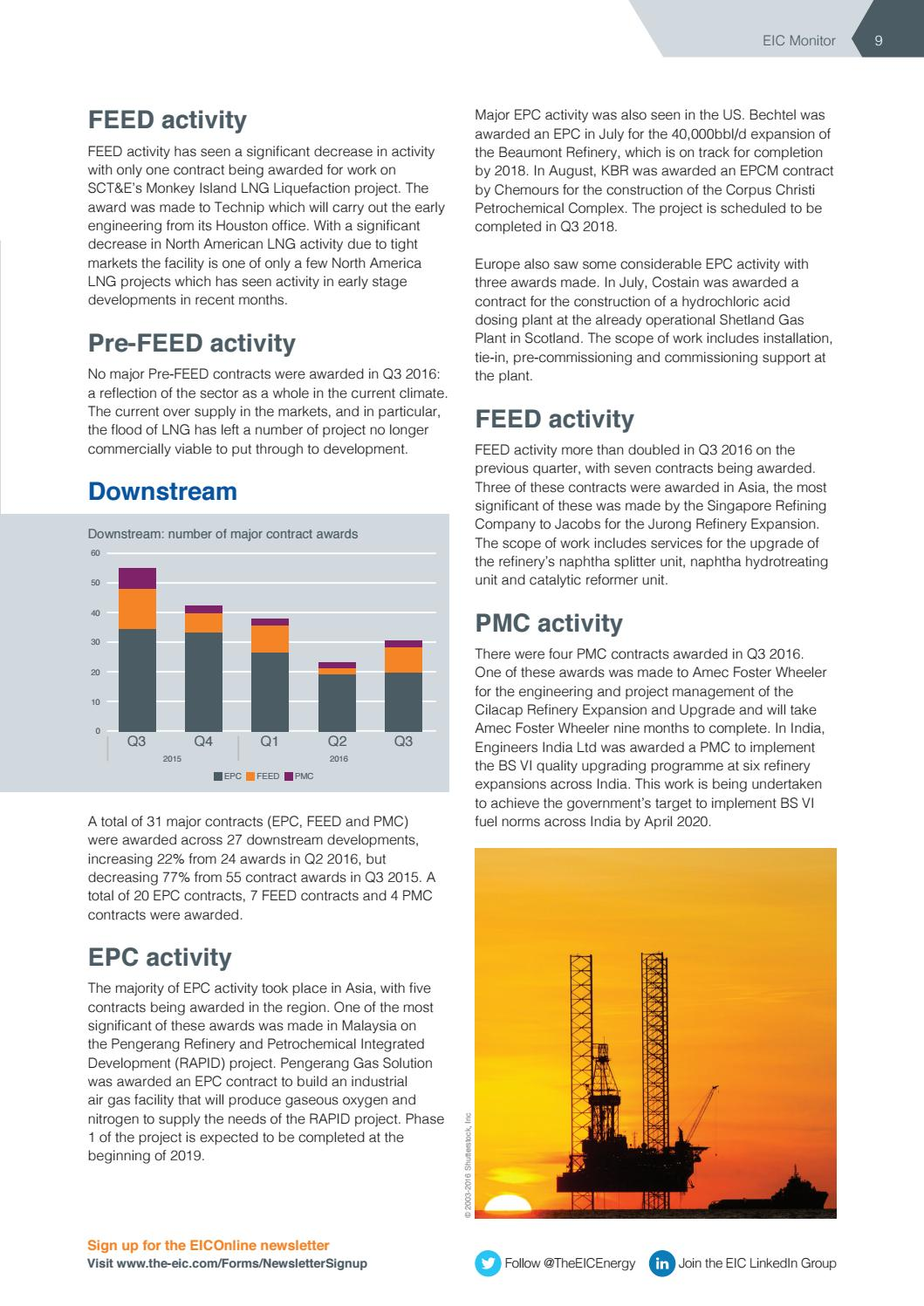 Inside Energy November 2016 by Energy Industries Council - issuu