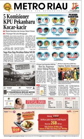 25102016 by Harian Pagi Metro Riau - issuu cf262e50f5