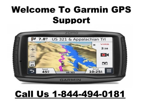 1-844-494-0181 Garmin gps customer support phone number by