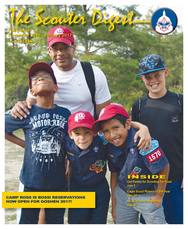 Boy Scouts Scouts BSA fun Popcorn TRAINED Uniform Patch for Scouters Kernels