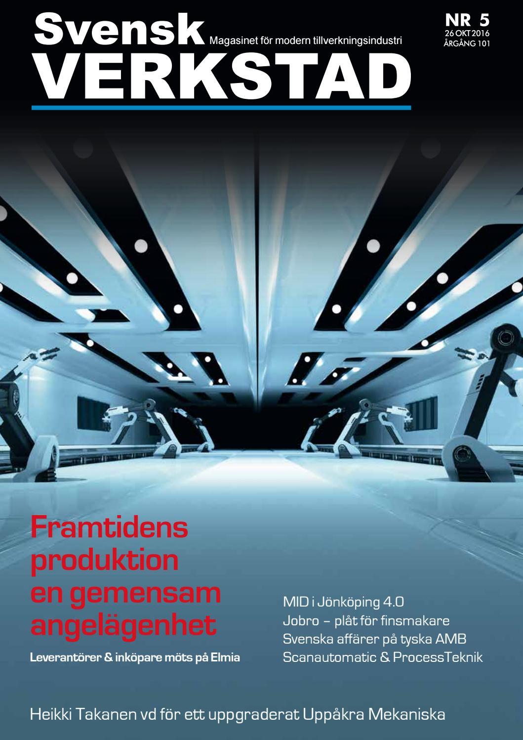 Munktellkulan 2014 2014, Eskilstuna - IdrottOnline