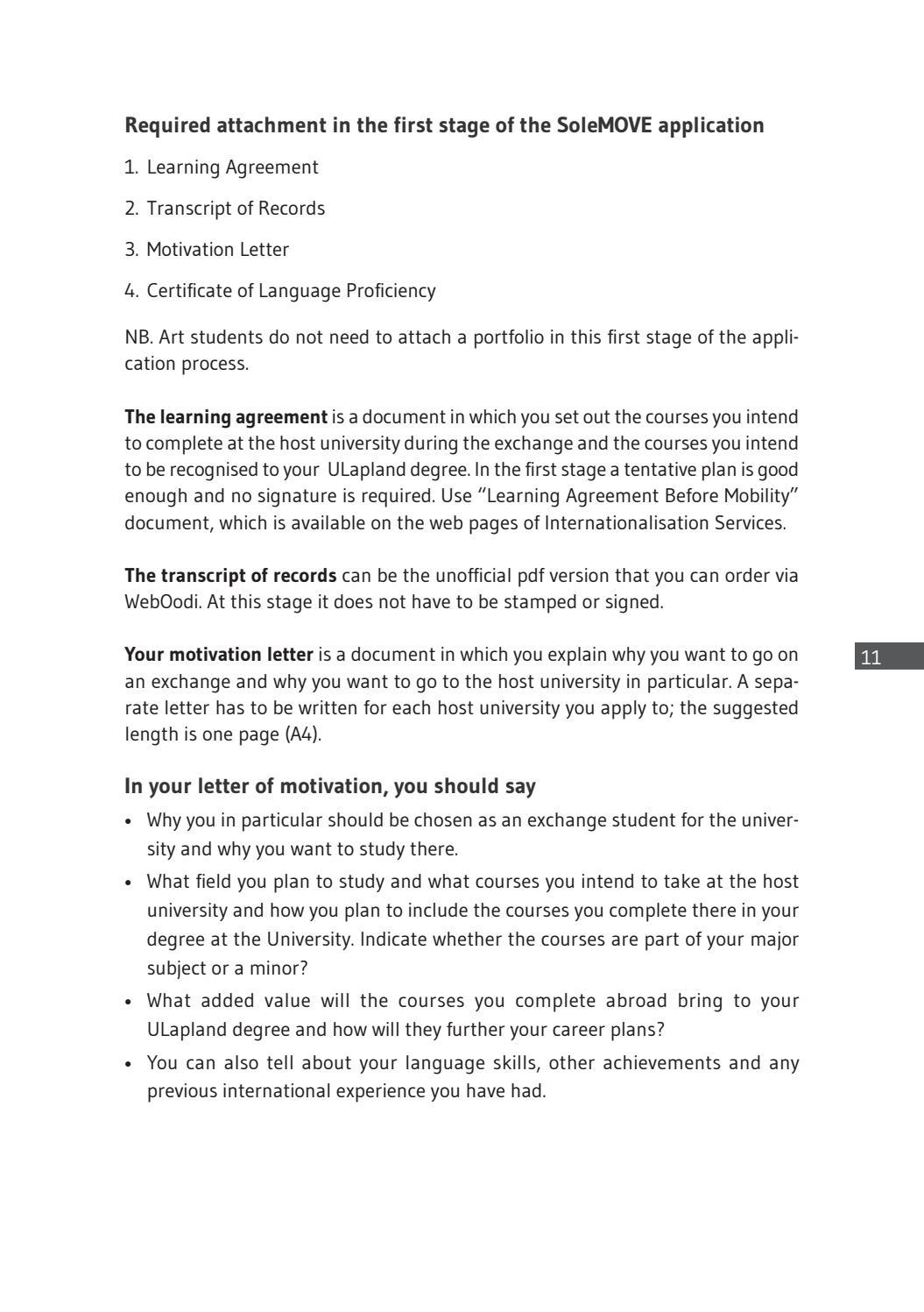 professional summary cna resume rn resume builder free